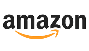 Plateforme e-commerce Amazon