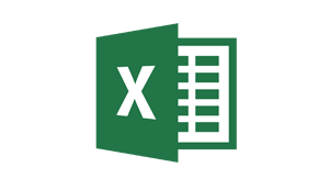 Import excel de commandes e-commerce